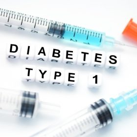 Type1 Diabetes